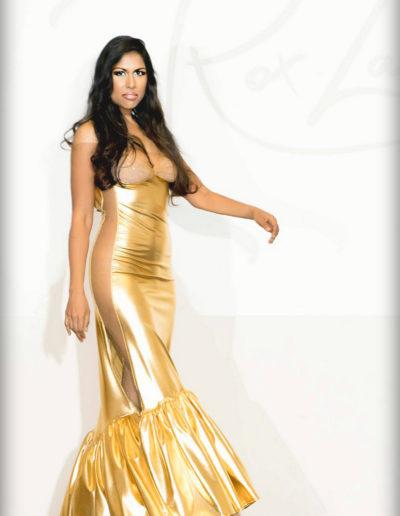 Ria Runway Gold-2